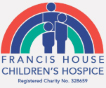 Supporters of Francis House