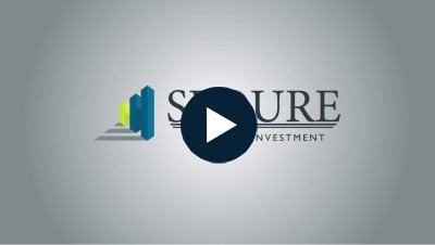Sequre Property Investment Video play