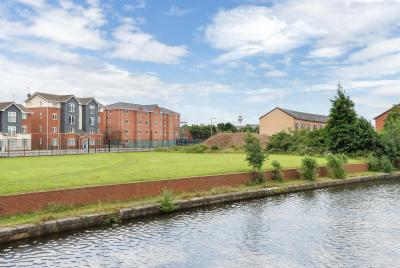 buy to let liverpool property