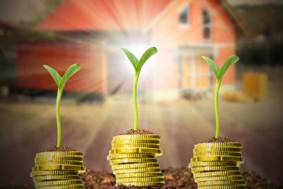 Three Golden Rules of Property Investment